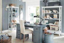 Taubenblau / Wir haben für euch den Trendfarbe Taubenblau genauer unter die Lupe genommen. Hier sind unsere schönsten Styles! ❤ Mehr gibt's bei uns im Online-Shop: http://bit.ly/XXXLutz_Online-Shop