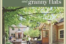 Granny Flats