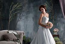 Lovely Wedding Ideas / by Jordin Dodson