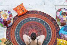 Hippie Spirits Store
