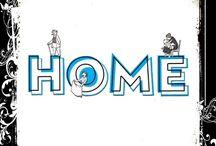 Home my sweet™