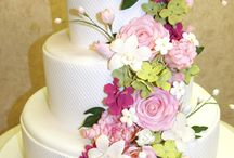 beautiful cake creations