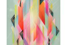 computer/iPhone wallpaper. / by Just Julie Ann