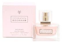 Perfume, i try, i like. / by Sarah Kim