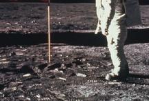 25 maggio 1961: il sogno di andare sulla luna