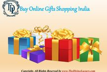 Buy Online Gifts India