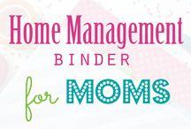 Agenda Pour Maman