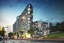 Quantified Housing