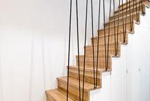 Escalier 17BD