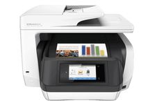 printer installation / The best practise among 123 HP Printers is wireless setup. Connect your wireless printer to a wireless network and now access your printer from anywhere.