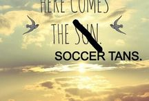 Soccer quotes (for girls.....oh and boys) / Soccer funny quotes and quotes that are true and only soccer players understand