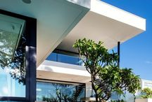 Architektura do podziwiania