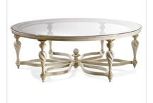 Tables collection / Tables