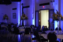 Fort Bragg Club - Fort Bragg, NC / Fort Bragg Club - Fort Bragg, NC