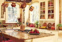 wnętrza-kuchnia