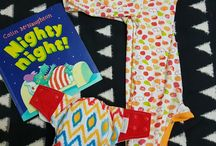 Cloth diapering / My complete guide to Cloth Diapering - a 101, reviews & guides to 100% cloth diapering your little one.