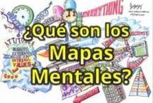 mapas mew
