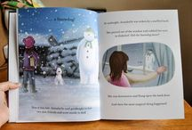 Blogger Reviews | The Snowman & The Snowdog / We love to collaborate with bloggers. Here are just some of the Snowman and The Snowdog reviews we have received.