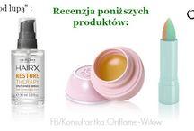 Oriflame Podhale Witów Kosmetyki