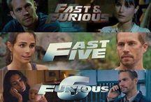 Fast and Furiøus!!!