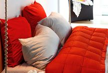 COLOR / THE COLOR IS ELEMENT NECESSARY FOR DESIGN SPACE AND SENSATION.