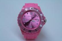 Pedego Sports Watches