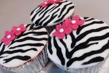 Cupcakes!! / by Shelley Daniel
