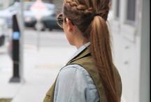 style  / by Amanda Weatherred