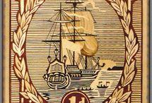Stamps SA