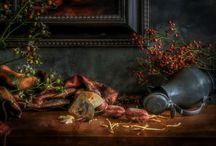 Hugo Bussen Fine Art Photography / Art by Hugo Bussen, fine art photographer.