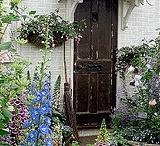 doors / by Jennifer