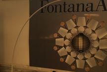 FontanaArte / Lighting