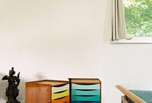 For my home / Ideas! / by Jennifer Talacimon