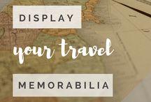 Travel All Around the World