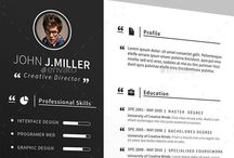 Research _ Design CV