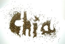 Chia its benefits and recipes
