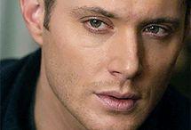 Jensen & Dean