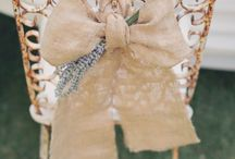 [For Rose] / For my bride Rose. www.kciande.com / by Kara Cardinal