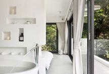 design interior luxury