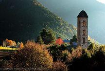 Andorra Photos