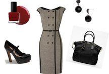 work+fashion+fashion+work