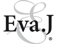 Eva.J Natural Luxury Cosmetics / Eva.J is more than natural cosmetics, it is a rare blend of phytotherapeutic remedies and sensual pleasure from contact with the products. Extracts of flowers and plants, precious essential oils, pure vitamins, organic nourishing and hydrating agents were chosen with pharmaceutical precision.