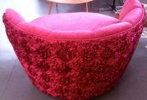 modmood store / beautiful collectible vintage furnishings