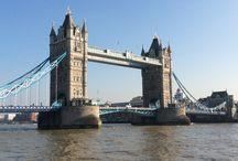Londres (Royaume-Uni, Europe)
