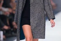 LA fashion and Style