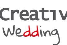 Tableau de mariage / Ecco a voi alcuni esempi di Tableau de mariage realizzati per le nostre sposine...il tuo matrimonio si avvicina? Vuoi idee originali sul tema da scegliere? chiamaci per una consulenza gratuita allo 081 0122331. Creative Idea wedding realizza i tuoi sogni!!!
