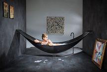Domowy Design / Zainspiruj się pięknym wnętrzem