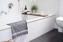 lavabo/vasca
