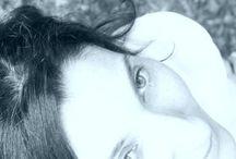 BLANCO Y NEGRO / Fotos en blanco y negro