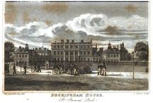 My Regency World - Castles and Cathedrals / For more Regency World information, go to: http://www.lesleyannemcleod/regencyworld.html